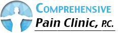 Comprehensive Pain Clinic, PC